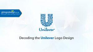 Decoding the Unilever Logo design- the logo with Many Many elements-gblogo