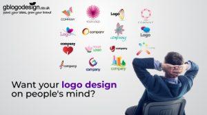 GB Logo Designs tips for an eternal logo