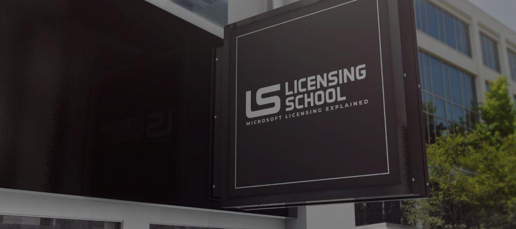 professional logo design uk