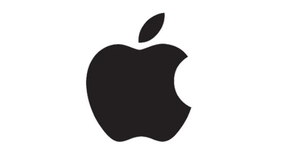 Abstract brand Logos