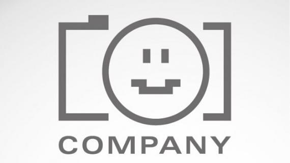 Brand's Professional Image