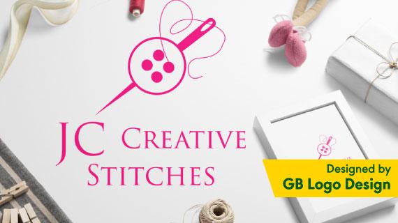 Pictorial logo designs-GB Logo Design UK