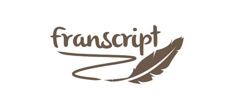 franscript